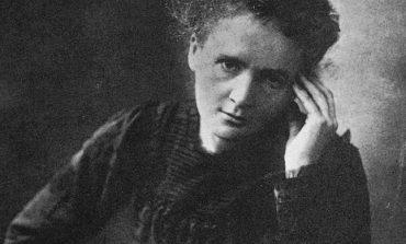 Test de cultură generală din domeniul ştiinţei. În ce ţară s-a născut Marie Curie?
