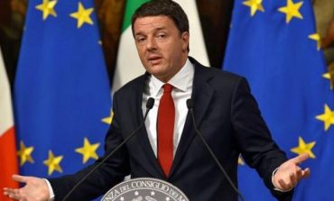 Părinţii fostului premier italian Matteo Renzi, în arest la domiciliu pentru faliment fraudulos