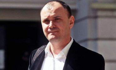 Noi dezvăluiri ale lui Sebastian Ghiță: Kovesi se autoinculpă