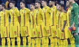 ANALIZĂ O lună până la un nou început! Cum se prezintă naţionala României înaintea debutului în preliminariile Euro 2020