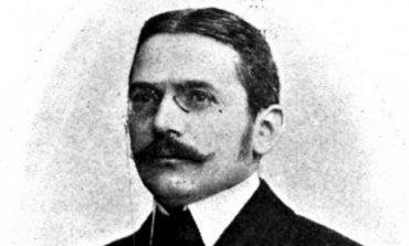 Cât de aproape a fost savantul Victor Babeş de premiul Nobel şi de ce a ales să facă cercetare în România