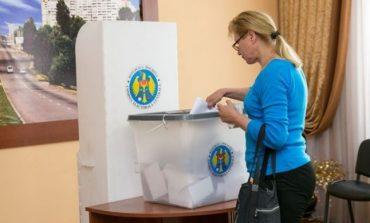 """Analiză. Alegerile din Republica Moldova un test între o alegere """"pro-rusă"""" sau """"pro-europeană"""""""