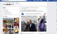 """Viceprimarul Picu Roman umilit pe facebook. A fost făcut: """"țigan borât"""", """"tâlhar,"""" """"mafiot"""""""