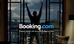 În urma unei investigații s-a dovedit că Booking.com (și alte 5 site-uri) au pratici de vânzări înșelătoare
