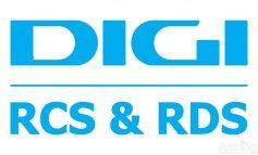 Cum să reziliezi contractul cu RDS - RCS cât ai spune: sta-ți-ar procedura-n gât!