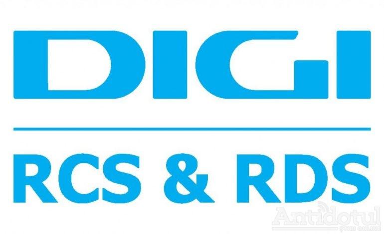 Cum să reziliezi contractul cu RDS – RCS cât ai spune: sta-ți-ar procedura-n gât!