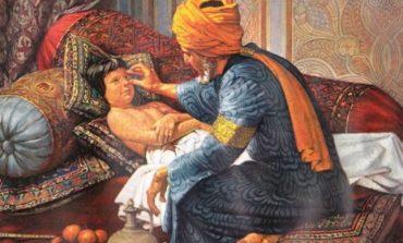 FOTO Cum au început strămoşii să se imunizeze împotriva unor boli considerate fatale. Indienii cumpărau boala, iar chinezii o inhalau pe nas
