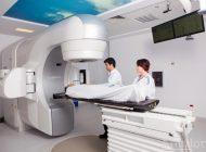 Star Trek de Galați: Spitalul Județean din oraș a fost dotat cu un accelerator liniar de particule. Aparatul va fi folosit curând