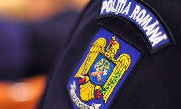 I-auzi Frantz: romii s-au supărat pe polițiștii care anchetează modul în care au fost ocupate locurile pentru minorități din liceele gălățene