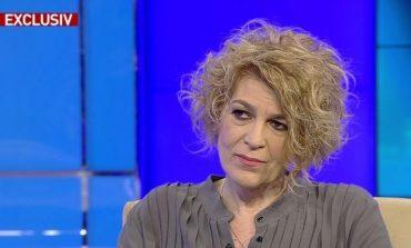"""Carmen Avram, despre decizia de a intra în politică. """"Am făcut acest pas pentru că eu sunt un fan al democraţiei"""""""