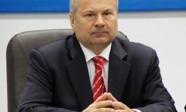 Statul paralel lovește din nou în PSD: Gh.Bunea Stancu a primit o nouă condamnare la închisoare cu executare