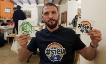 """Avem o certitudine: politicienii nu vor participa la protestul național """"România vrea autostrăzi #șîeu"""""""