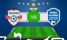 Cupa Gaudeamus la fotbal