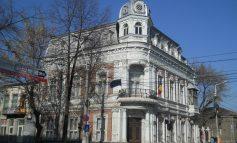 Muzeul Casa Colecțiilor o ia înaintea orașului: o să arate bine și o să fie modern