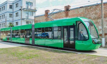 Tiptil, noile tramvaie întârzie. Licitația electronică organizată de Guvern a fost amânată