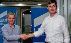 Uite și de asta românii cu minte se gândesc să voteze cu Barna și Cioloș: alianța USR-PLUS a fost respinsă de Biroul Electoral Central