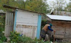 Guvernanții vor să se uite sub fundul românilor: încearcă să afle câte gospodării nu au wc-ul racordat la rețeaua de canalizare