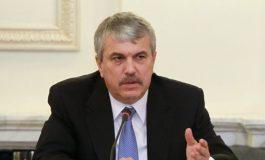 A început campania electorală. Dan Nica și Dacian Cioloș, în vizită la Galați