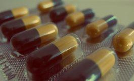 Iaşi: Federaţia Asociaţiilor Bolnavilor de Cancer cere compensarea imunoterapiilor oncologice