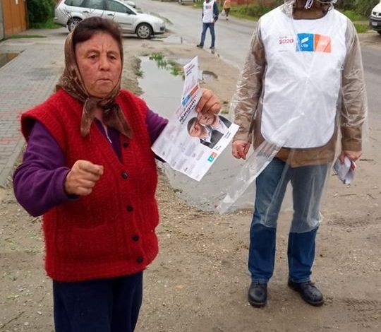 Până la urmă, când începe campania electorală? Toate partidele au furat startul!