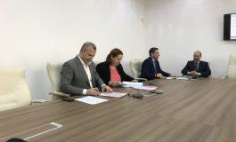 Primarul Pucheanu anunță cel mai mare contract din mandatul său