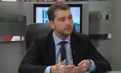 După Picu, un alt gălăţean candidează la europarlamentare. Totuşi, Picu e cotat mai bine!