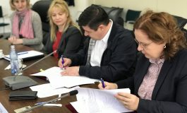 Investiție europeană la Unitatea de Primiri Urgențe a Spitalului Județean Galați. Clădirea va fi extinsă și modernizată