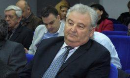 Un brăilean, singurul pesedist care nu a votat pentru modificarea Codurilor Penale