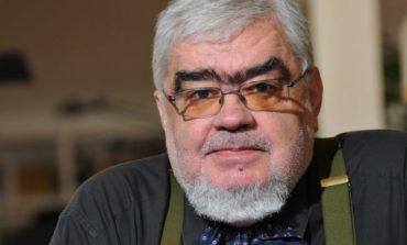 Andrei Pleşu anunţă că se retrage din viaţa publică