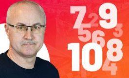 """Notele etapei #6 din play-off, date de Adrian Florea: """"10 pentru «noul Luțu», fotbalistul adoptat rapid de fanii Craiovei » Cine a luat 1"""