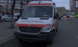 Ministerul Sănătăţii: Două clase de elevi şi zece cadre didactice, contacţii direcţi ai elevei din Bucureşti care a murit de meningită