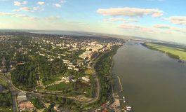 Performanță notabilă: Regiunea Dunărea de Jos are mai mulți turiști decât județele Teleorman, Ialomița și Vaslui