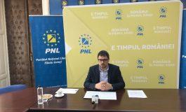 Un gest de igienă moral-politică cum rar se vede prin politichia românească