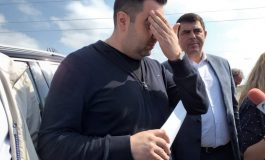 16 miniștri s-au șters până acum la fund cu Hotărârea de Guvern ce prevede drumul expres Galați- Brăila