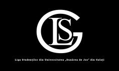 VIDEO/Campanie anti-șpagă lansată de studenții din Galați