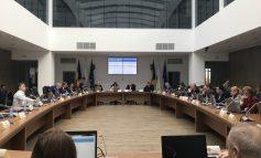 Video: Pucheanu dă înapoi, nu mai scumpește apa și-i cere scuze oficiale lui Onuț Atanasiu
