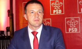 Mizeria iese de sub preșul social democrat: primarul Brăilei îi cere lui Liviu Dragnea să demisioneze