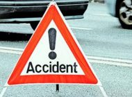 Accident în fața IPJ Galați. Un copil a fost lovit de o mașină în timp ce traversa strada Brăilei