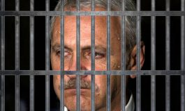 Dragnea, după gratii ! Liderul PSD, condamnat definitiv la 3 ani și 6 luni de închisoare cu executare în dosarul angajărilor fictive