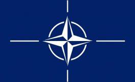 Cel mai mare exercițiu de comunicații și informatică al NATO, în România