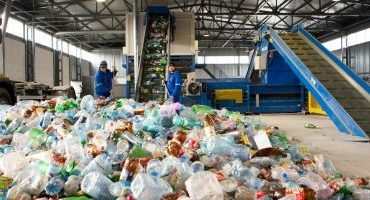 Scopurile în care pot fi folosite materialele reciclabile