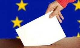 Americanii văd egalitate PSD – PNL în europarlamentarele din România