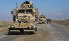 Militari gălățeni, răniți în misiune în Afganistan