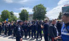 Câteva repercusiuni după mitingul lui Dragnea la Galați