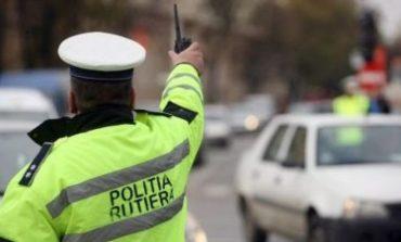 Orașul sub asediu: se anunță un final de săptămână incendiar pentru șoferii din Galați