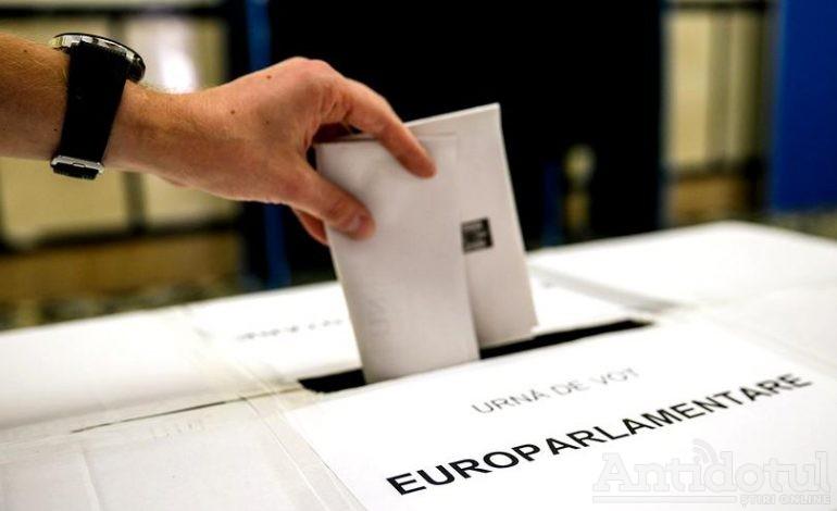 Șoc politic pe dreapta gălățeană, PSD încă mai rezistă