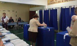 UPDATE/Luptă mare în județul Galați între PSD și PNL. În orașele Galați și Tecuci, este posibil ca social democrații să fi pierdut alegerile