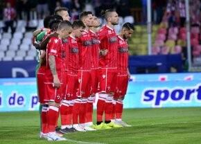 """Dinamo, sabotată din interior! Florin Prunea îl acuză pe Athanasios Papazoglou că a blocat două transferuri: """"Le-a zis: «Nu aveți ce căuta acolo! La Dinamo e urât!»"""""""