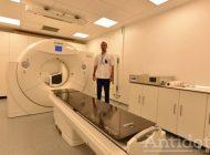 O clinică pentru copiii bolnavi de cancer va fi construită la Galați