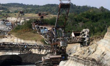 Accident de muncă mortal la Complexul Energetic Oltenia. Un electrician a murit după ce s-a electrocutat